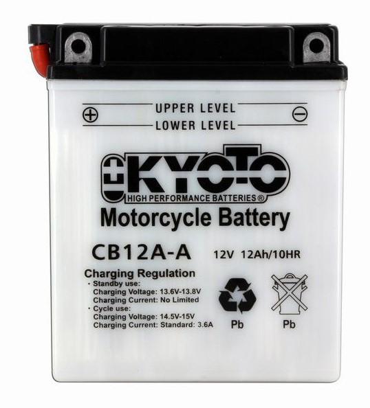 Services 1 Moto 12v 4a Yb12a Batterie 712121 Multi 10ah 12n12a A kZTOXuPi