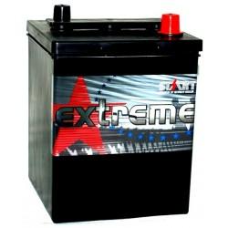 v hicule de collection voiture ancienne 6v batterie multi services. Black Bedroom Furniture Sets. Home Design Ideas