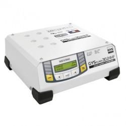 Chargeur GYSFLASH 30.24 HF