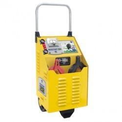 Chargeur / Démarreur NEOSTART 620 Booster 12V/24V