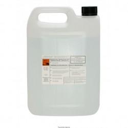 Acide Bidon 5 litres 37.5%