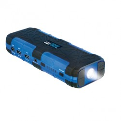 Booster lithium NOMAD POWER 15