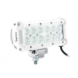 PROJECTEUR LED 36W - 12V/24V UNILEDBAR 36.24