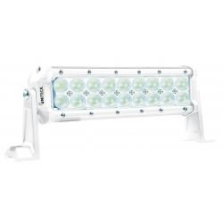 PROJECTEUR LED 54W - 12V/24V UNILEDBAR 54.24