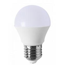 AMPOULE LED 3W - 12V/24V UNILEDBULB 3.24