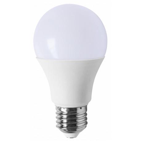 AMPOULE LED 6W - 12V/24V UNILEDBULB 6.24