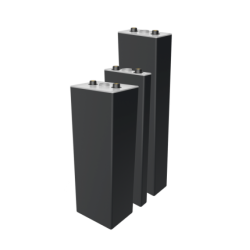 Elément Batterie de Traction 8PZS 840AH/5HR