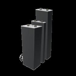 Elément Batterie de Traction 2PZV 150AH/5HR GEL