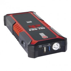 Booster lithium NOMAD POWER PRO 700