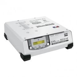 Chargeur GYSFLASH 100.12 HF (câbles 5 m)