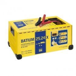 CHARGEUR BATIUM 25.24X