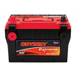 ODYSSEY Extreme ODX-AGM34 78 - 34/78‐PC1500