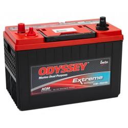 ODYSSEY Extreme ODX-AGM31M - 31M-PC2150
