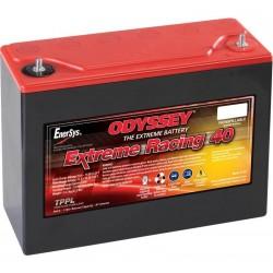 ODYSSEY Extreme ODS-AGM40E - PC1100