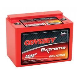 ODYSSEY Extreme ODS-AGM8E - PC310