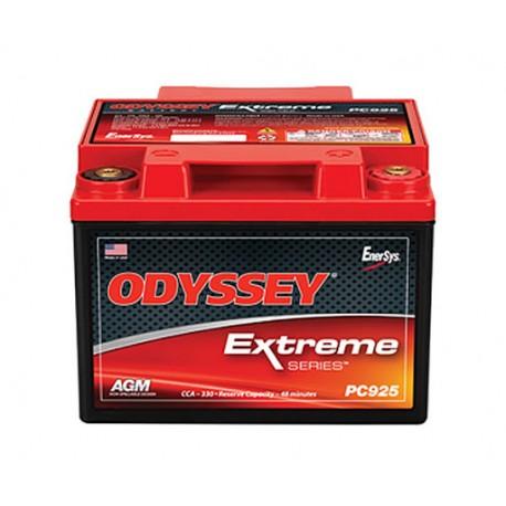 ODYSSEY Extreme ODS-AGM28L - PC925