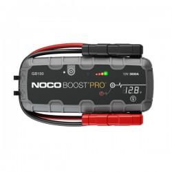 Booster lithium NOCO GENIUS BOOST PRO GB150