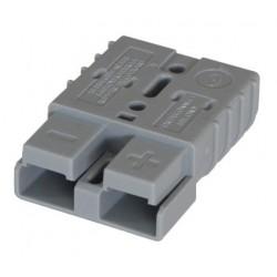 CONNECTEUR RB/SB50 GRIS