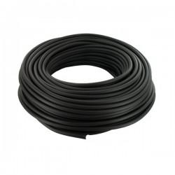 Câble souple 35mm² Noir