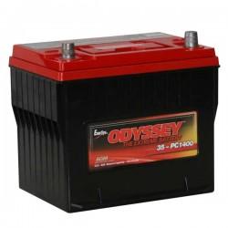 ODYSSEY 35-PC1400 12V 65A/C20