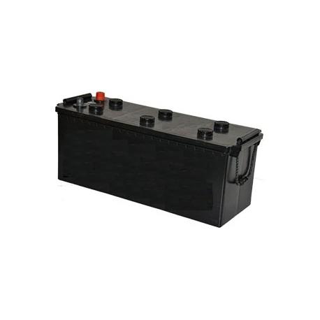 BATTERIE DEMARRAGE 12V 140Ah-950A