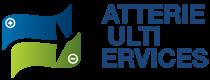 Batterie Multi Services