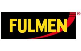 FULMEN