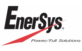 ENERSYS / FIAMM