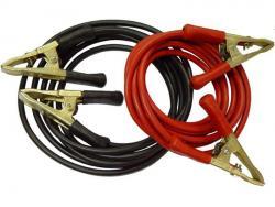 Câbles de démarrage | Câbles chargeur